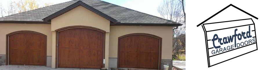 Crawford Garage Doors Garage Door Repair Brunswick Ohio